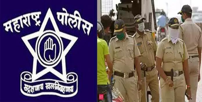 mumbai police_1&nbs