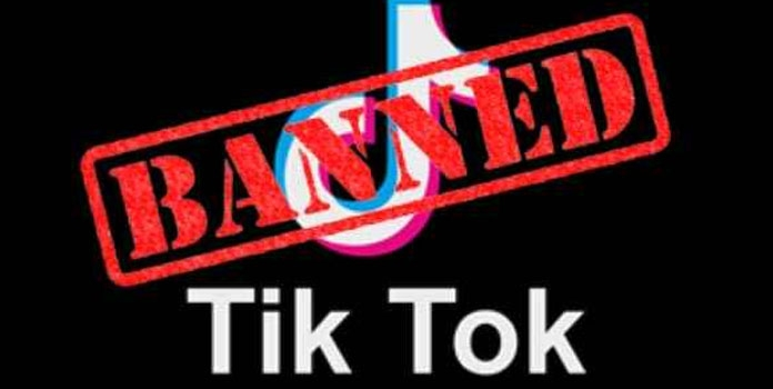 TikTok_1H x W