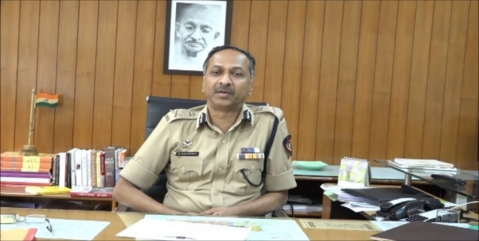 Police Pune_1