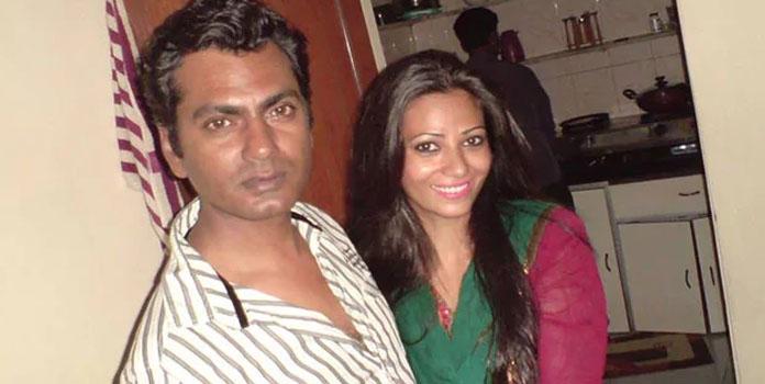 Navajuddin siddiqui_1&nbs