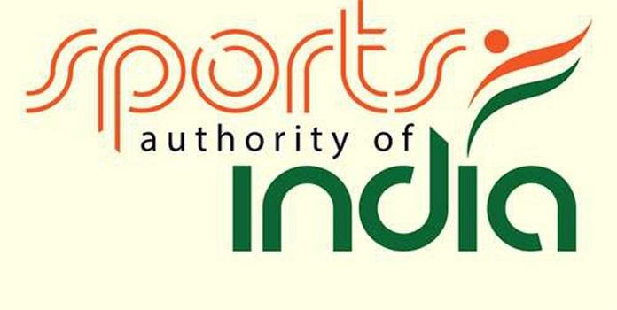 sports authority_1&