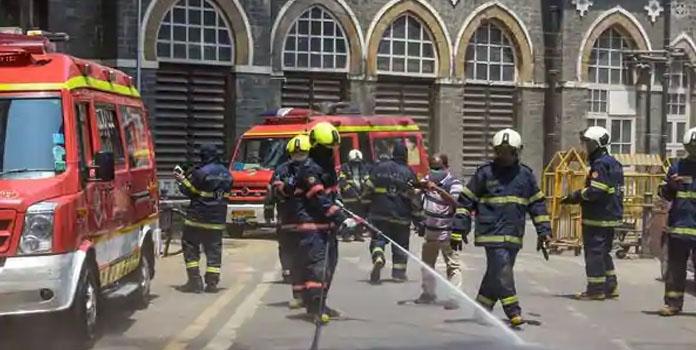 Fire brigade_1