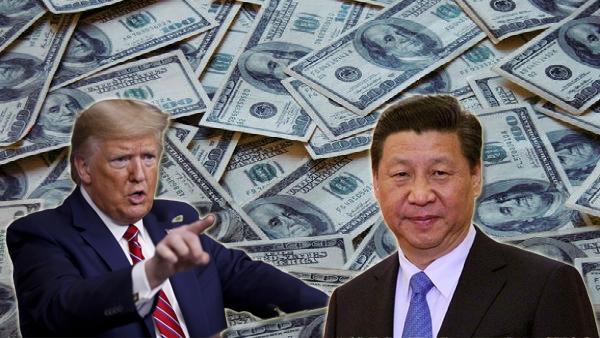 china america_1&nbs