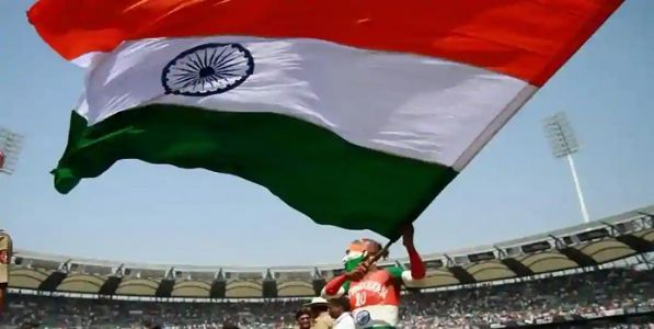 देशाचा उल्लेख 'इंडिया' नव्हे 'भारत' किंवा 'हिंदुस्तान' व्हावा : जनहित याचिका दाखल