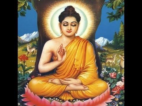 Gautam Buddha_1&nbs