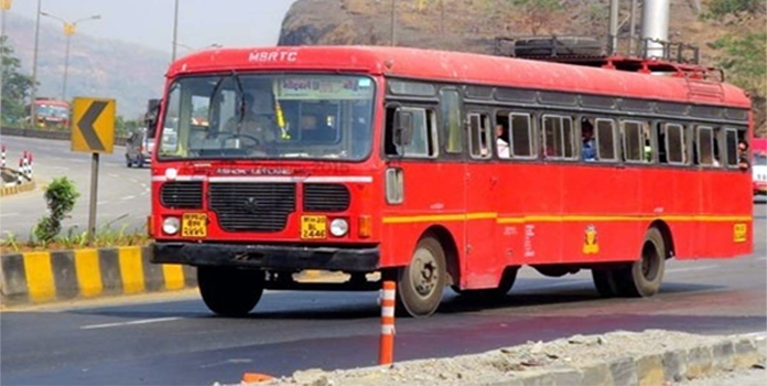 ST buses_1H x