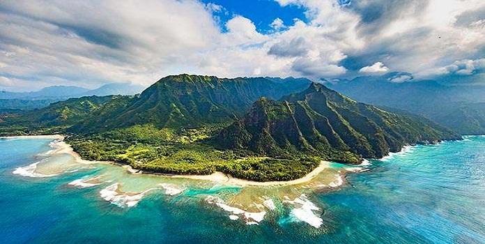 hawaii_1H x W