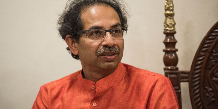 Uddhav_Thackeray_1 &
