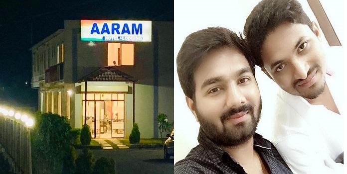 ARAM HOTEL OWNER _1