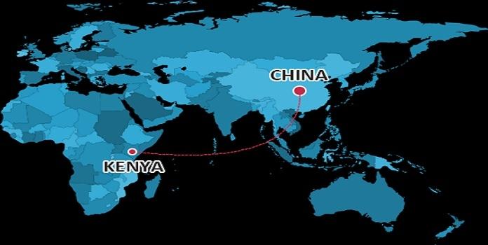 China-Kenya_1