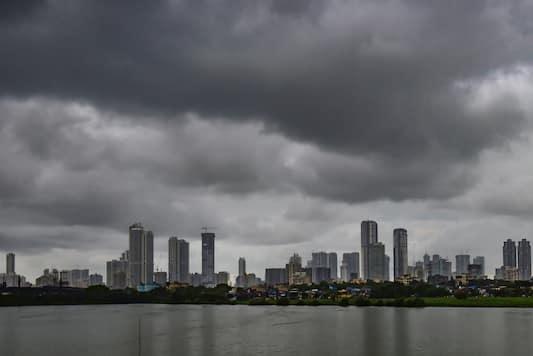 Mumbai _1H x