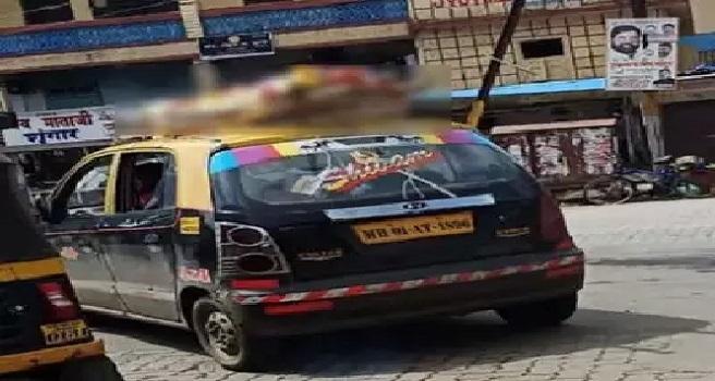 taxi _1H x W: