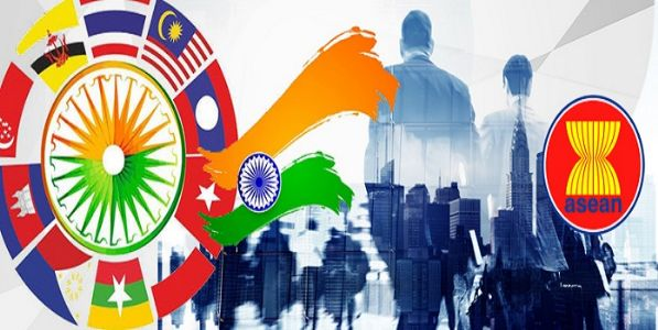 'विशाल भारता'तील 'सुप्त शक्ती'च्या प्रयोगवाटा