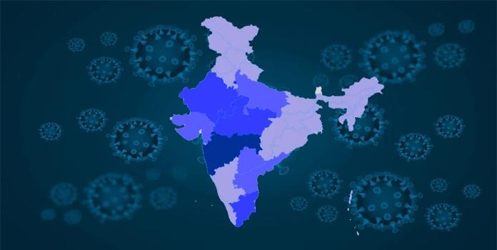 india corona pandemic_1&n
