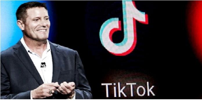tik tok_1H x