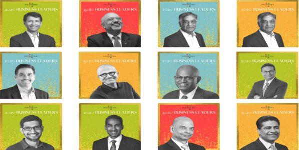 जगभरात भारतीयांचा बोलबाला ; ११ देशांमध्ये ५८ बडे अधिकारी
