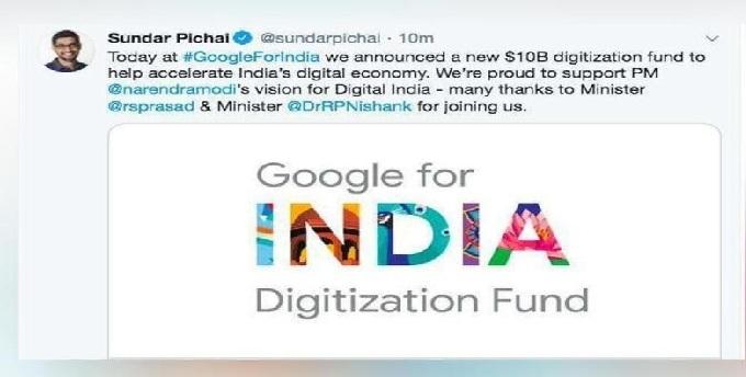 Google CEO _1