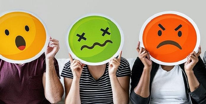 angry emoji _1