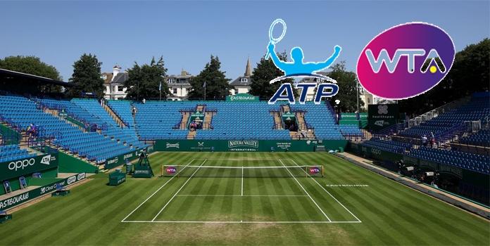 WTA_1H x W: 0