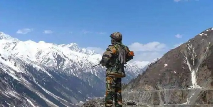 indian army_1