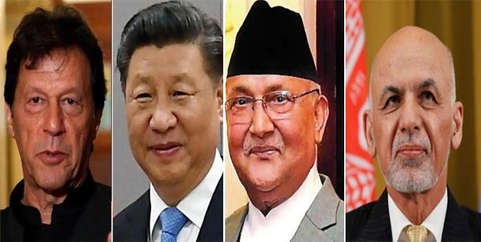 China Pakistan_1&nb