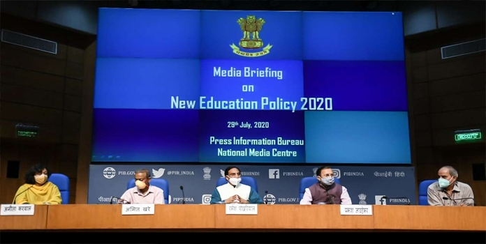 New Education Policy_1&nb