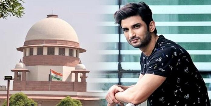 Sushant Singh Rajput_1&nb