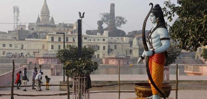 Ayodhya_4H x