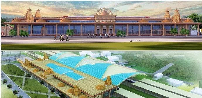 Ayodhya_5H x