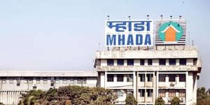 MHADA _1H x W