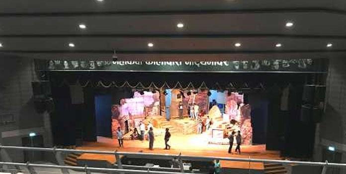 theater_1H x