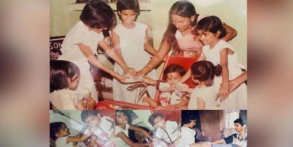 रक्षाबंधनाची थाळी सजली...पण भाऊच नाही : सुशांतच्या बहिणीची व्यथा