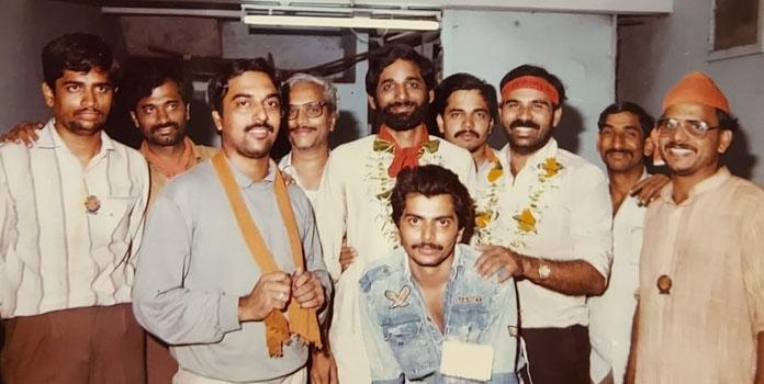 Vijay joshi_1