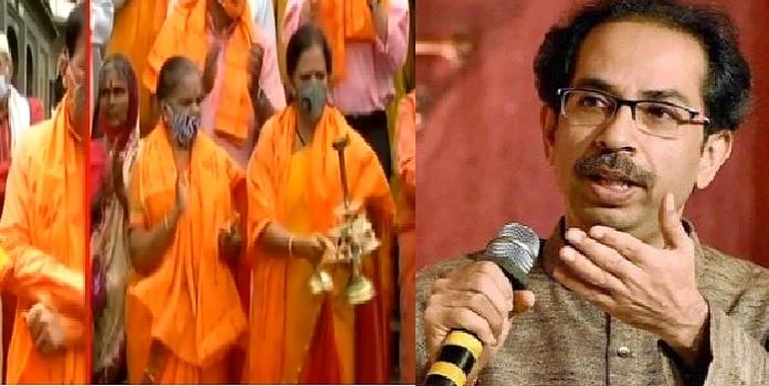 Uddhav Thackeray _1