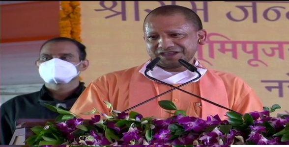 समस्त हिंदूंच्या भावनांना पूर्ण करणारे नरेंद्र मोदी पहिले पंतप्रधान !