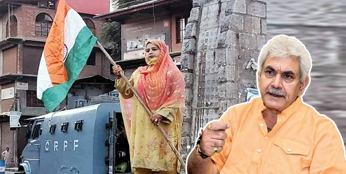 Jammu Kashmir_1&nbs