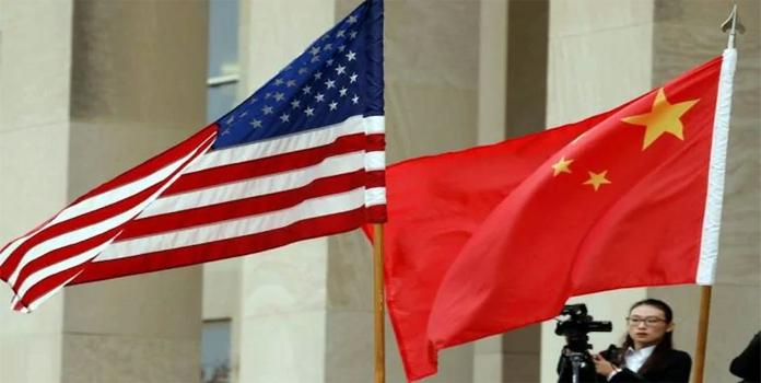 America China_1&nbs
