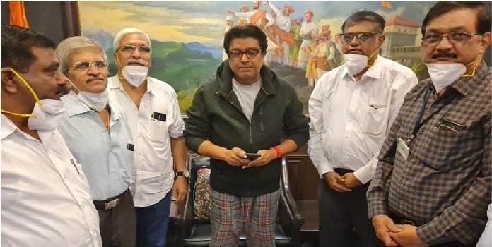 Raj Thackeray_1&nbs