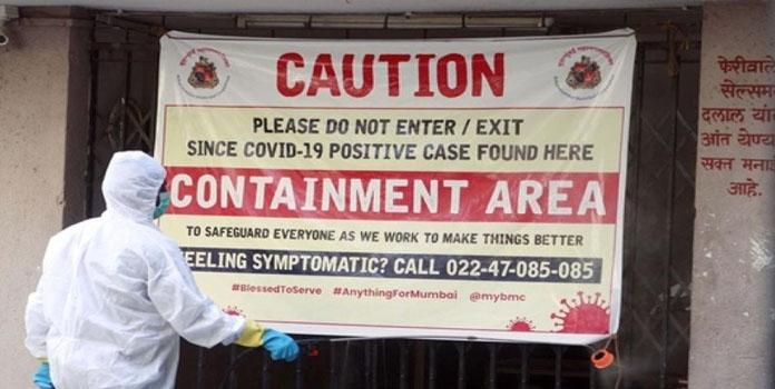 Containment zone_1&