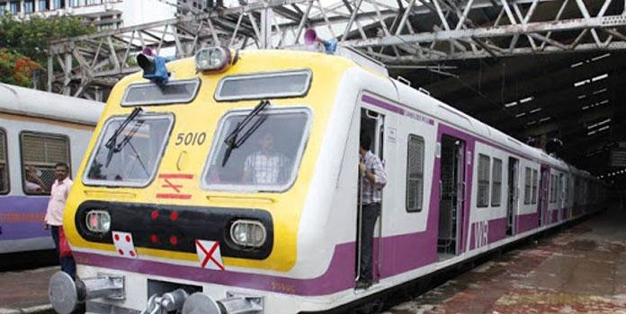 Western railway_1&n