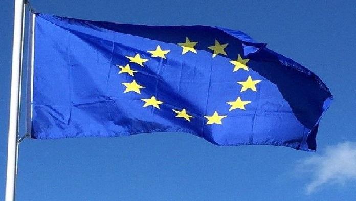 EU _1H x W: 0