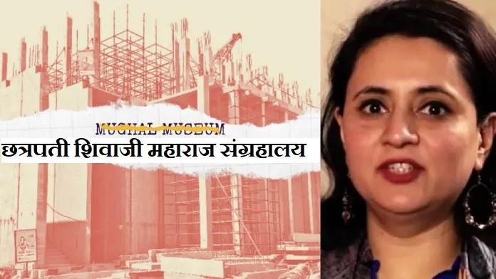 Sagarika Ghosh_1&nb