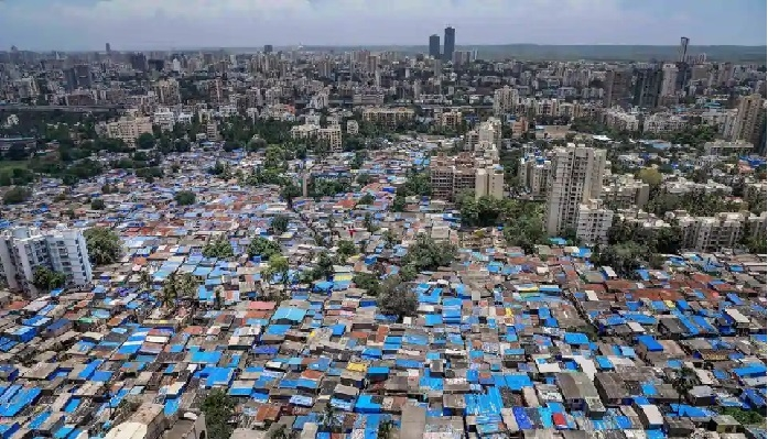 Mumbai_1H x W