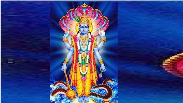Vishnu_1H x W