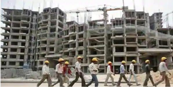 शहरातील बेरोजगारांसाठी मोदी सरकारची योजना