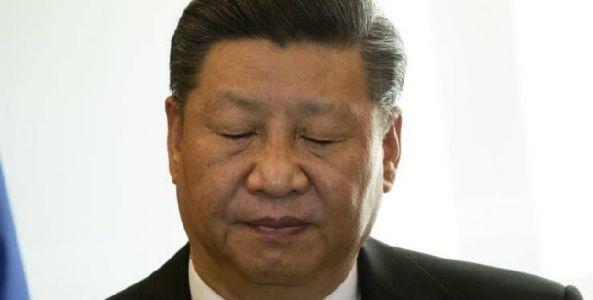 Appबंदीमुळे चीन भावूक? करून दिली भारत-चीन संबंधांची आठवण