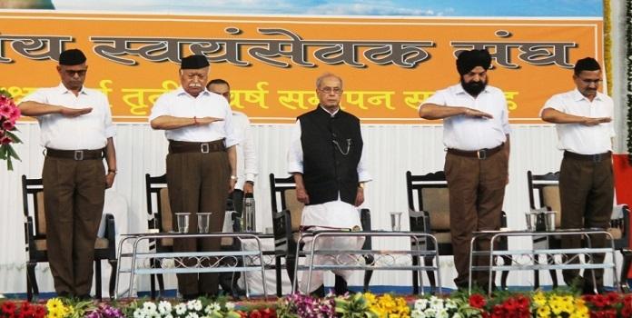 pranav da and RSS_1
