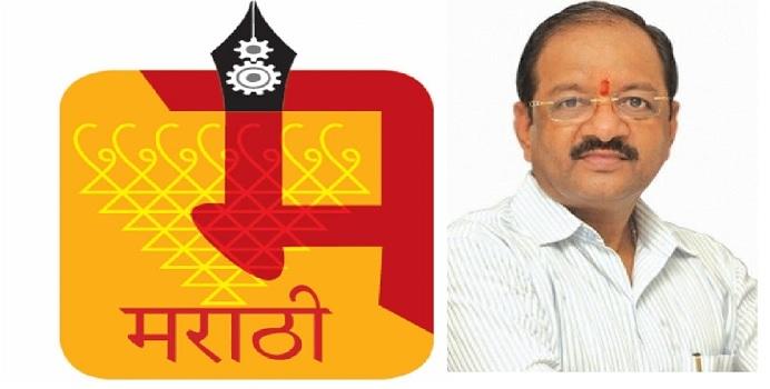 Gopal Shetty_1