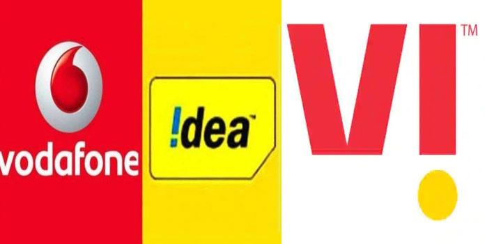 Vodafone_1H x