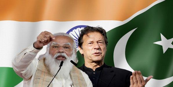 पाकिस्तान पुरस्कृत दहशतवाद रोखण्यासाठी...